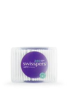 Cotton Tips 240 pack