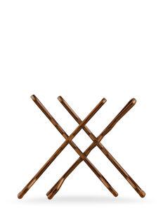 Brown Bobby Pins - 25 Pk