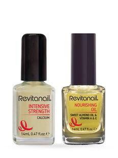 2-Step Revival Kit