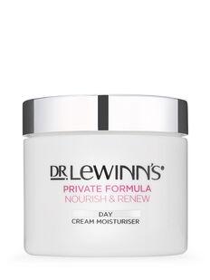 Private Formula Day Cream Moisturiser 113G