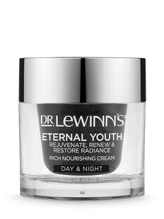 Eternal Youth Rich Nourishing Cream 50g
