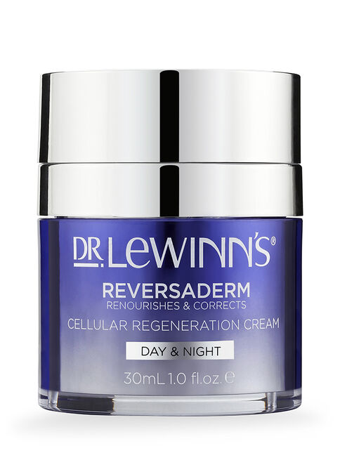 Reversaderm Cellular Regeneration Cream 3mL