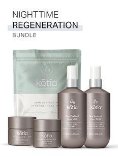 Nighttime Regeneration Bundle