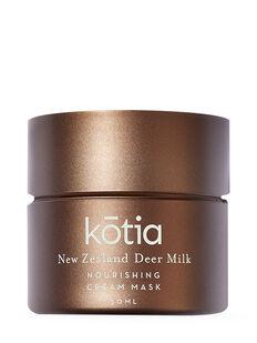 Nourishing Cream Mask 50mL