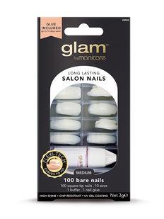 Nail Glue Box 100pk 3g