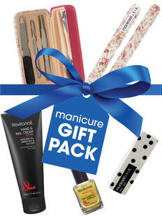 Manicare Gift Pack