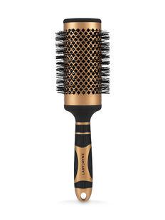 Salon Pro Large Ceramic Radial Brush